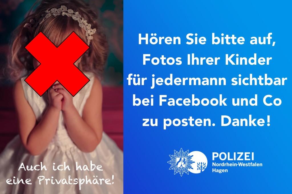 Quelle: Polizei NRW Hagen